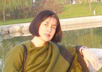 Мая Дългъчева