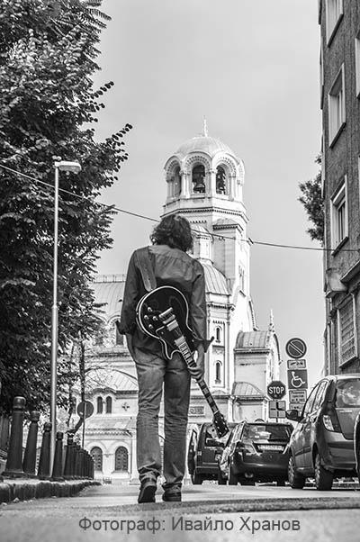 petar_chuhov