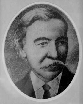 Хаджи Господин Славов
