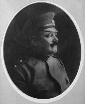 Йовчо Хитров