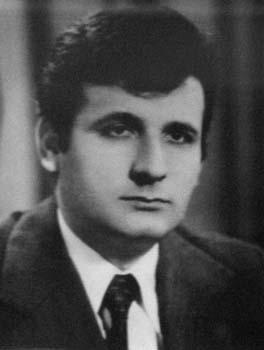 Кольо Георгиев