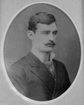 Мирчо Стоянов