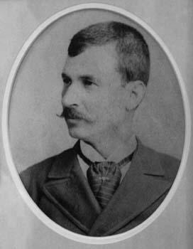 Стефан Салабашев