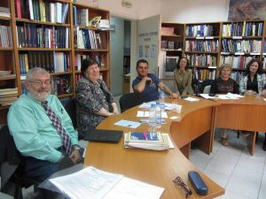 Fulbright-visit-to-the-AC-in-Varna