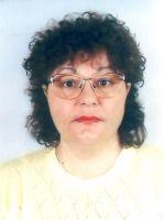Керка Хубенова