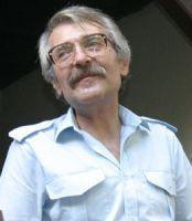 Тихомир Етърски