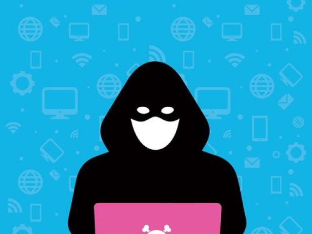 internet-bezopasnost-alex-nenov