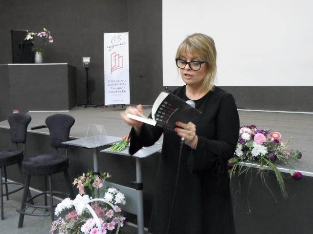 kniga_Kisimova-Moase-3